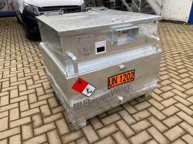 Mobile-PickUp-Tankstelle-MTA-P-450DW (1)