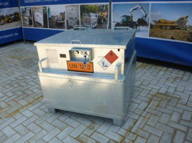 pickup-tankstelle-mta-p-450-dw01
