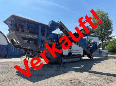 MR110ZSEvo2_2020-verkauft-(1)