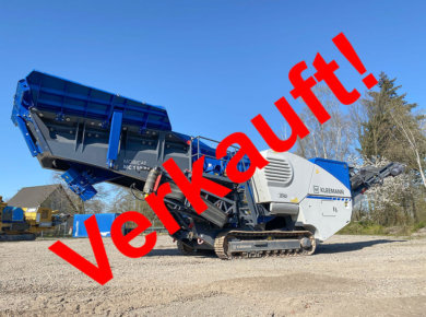 raupenmobiler Backenbrecher MC110Z-EVO-2019-verkauft (1)