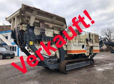 Backenbrecher-Metso-Lokotrack-LT96-verkauft(1)