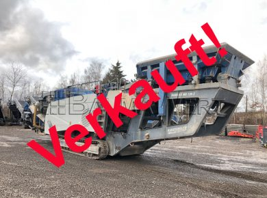 Prallbrecher-Kleemann-MR130Z-EVO-I-2014-verkauft(1)