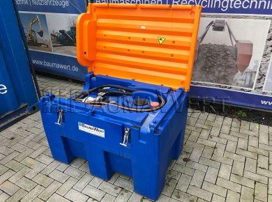 AdBlue-Tankstelle-CEMO (1)