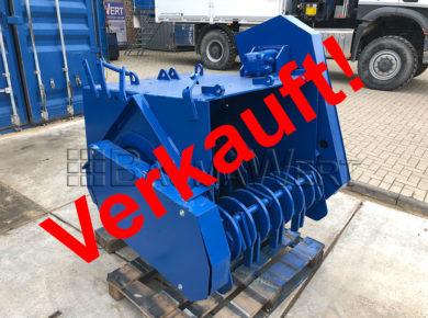 hydraulischer-Aufbau-Shredder-verkauft(1)
