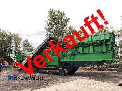 mobiler-Prallbrecher-SBM-Remax-1318-SD-verkauft (1)