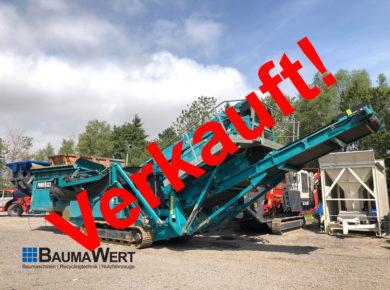 raupenmobile-2-Deck-Siebanlage-Chieftain-1400-2008-verkauft (1)
