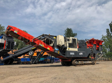 Backenbrecher-Sandvik-QJ241-2015 (1)