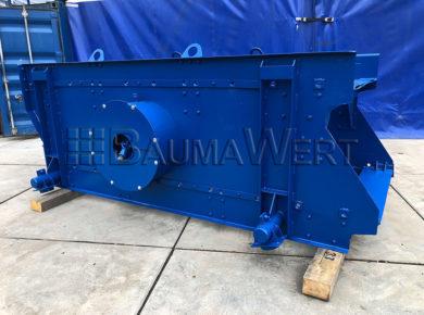 Schwerlast-Doppeldeck-Siebkasten-1400x4000mm (1)
