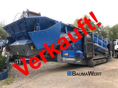 raupenmobile-Grobstücksiebanlage-MS-21-Z-AD-PB-verkauft (1)