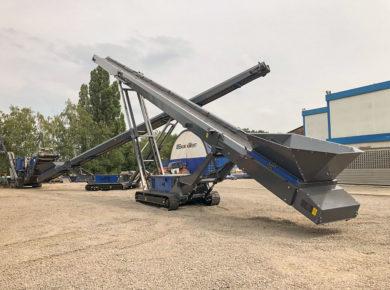 kettenmobiles-Haldenband-Kleemann-TS4080-2020 (1)