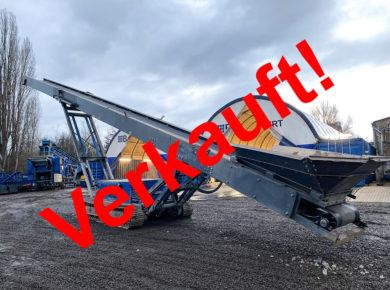 kettenmobiles-Haldenband-TS4065-2015-verkauft (1)