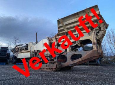 raupenmobiler-Backenbrecher-Nordberg-LT105-verkauft (1)