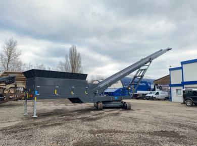raupenmobiles-Haldenband-SF80R_2020 (1)