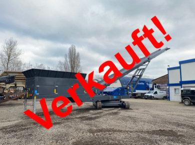 raupenmobiles-Haldenband-SF80R_2020-verkauft-(1)