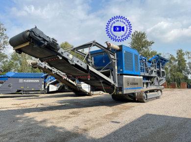 Kleemann-Mobirex-MR122Z--Prallbrecher-raupenmobil-video(1)