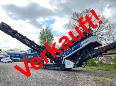 Kleemann-Mobiscreen-MS702Evo-2019-verkauft-(1)